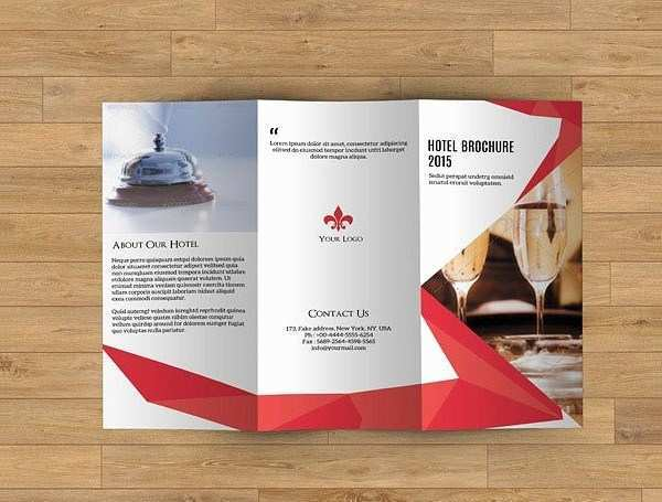 95 Standard Hotel Flyer Templates Free Download in Photoshop with Hotel Flyer Templates Free Download