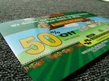 96 Adding 6 5X9 Postcard Template Photo for 6 5X9 Postcard Template