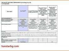 96 Adding Auto Repair Invoice Template Quickbooks Photo with Auto Repair Invoice Template Quickbooks