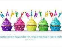 96 Adding Birthday Card Template For Him Download by Birthday Card Template For Him