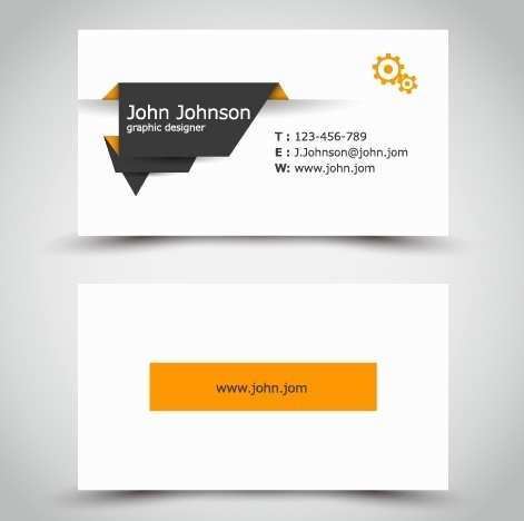 96 Adding Business Card Templates Powerpoint with Business Card Templates Powerpoint