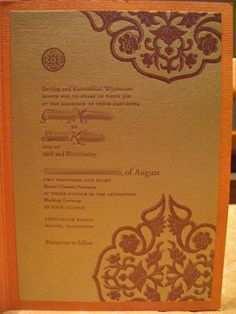 96 Adding Invitation Card Designs Sinhala for Ms Word with Invitation Card Designs Sinhala