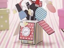 96 Best Homemade Mothers Day Card Templates For Free with Homemade Mothers Day Card Templates