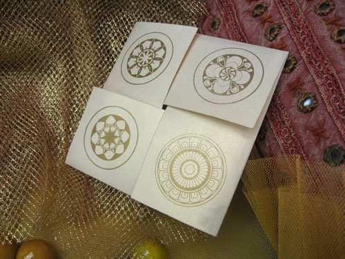 96 Best Invitation Card Designs Sinhala Layouts for Invitation Card Designs Sinhala