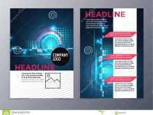 96 Create Technology Flyer Template Now by Technology Flyer Template
