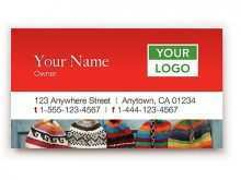 96 Creating Business Card Templates Staples Layouts with Business Card Templates Staples