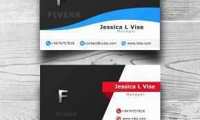 96 Creating Decadry Business Card Template Download for Ms Word for Decadry Business Card Template Download