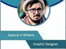 96 Creating Id Card Press Template For Free with Id Card Press Template