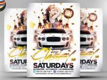 96 Creative Club Flyer Templates Free Download Layouts for Club Flyer Templates Free Download