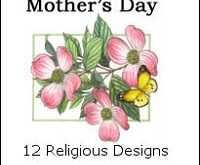 96 Customize Christian Mothers Day Card Templates Download with Christian Mothers Day Card Templates