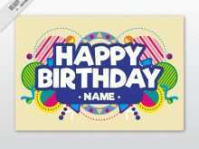 96 Customize Our Free 2 Year Old Birthday Card Template Photo for 2 Year Old Birthday Card Template
