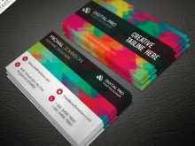 96 Customize Our Free Business Card Jpg Templates Free in Photoshop by Business Card Jpg Templates Free