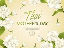 96 Customize Our Free Christian Mothers Day Card Templates PSD File by Christian Mothers Day Card Templates