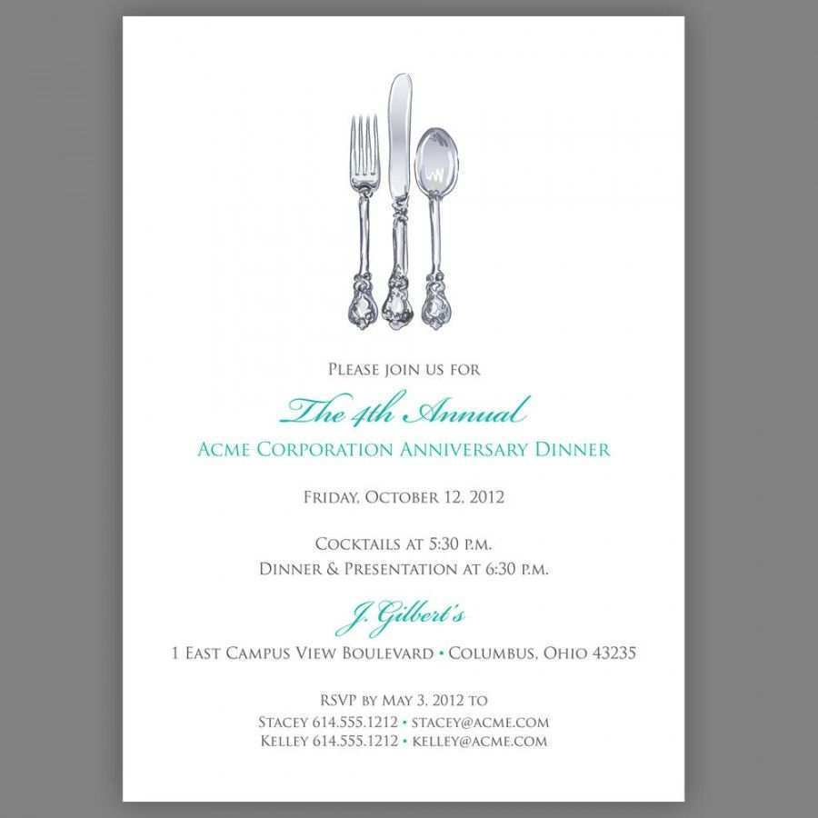 96 Customize Our Free Invitation Card Lunch Sample Download by Invitation Card Lunch Sample