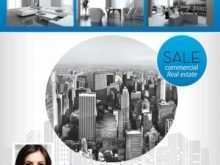 96 Format Free Template For Real Estate Flyer Layouts with Free Template For Real Estate Flyer