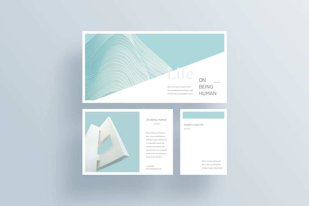 96 Free Business Card Template Sketch Layouts by Business Card Template Sketch