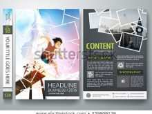 96 Free Collage Flyer Template Templates for Collage Flyer Template