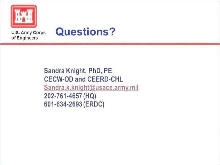 96 How To Create Avery Index Card Template Word Maker with Avery Index Card Template Word