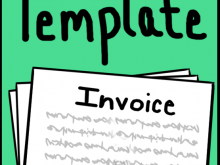96 How To Create Invoice Template Google Docs in Photoshop with Invoice Template Google Docs