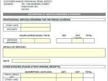 96 How To Create Labour Invoice Format For Gst For Free for Labour Invoice Format For Gst
