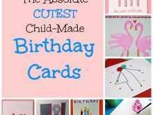 96 Online Birthday Card Templates For Grandma Formating by Birthday Card Templates For Grandma