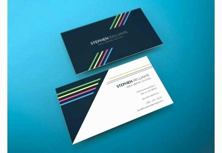 96 Online Business Card Template Editor in Word for Business Card Template Editor