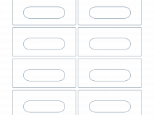 96 Online J Card Template Gimp Now for J Card Template Gimp