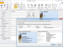 96 Online Name Card Templates Software Maker for Name Card Templates Software