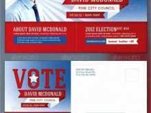96 Political Flyer Template Word Photo by Political Flyer Template Word