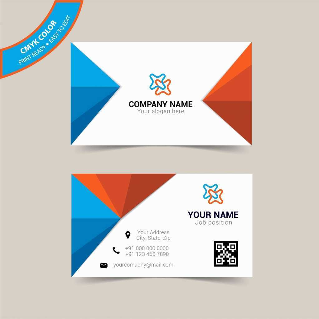 96 Printable Download Business Card Template For Microsoft Publisher With Stunning Design by Download Business Card Template For Microsoft Publisher
