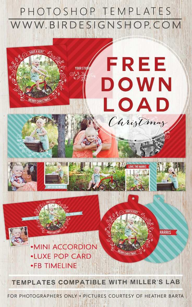 96 Standard Christmas Card Template For Word Free in Word by Christmas Card Template For Word Free