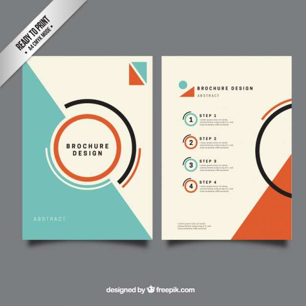 96 The Best A5 Flyer Template Ai in Word by A5 Flyer Template Ai
