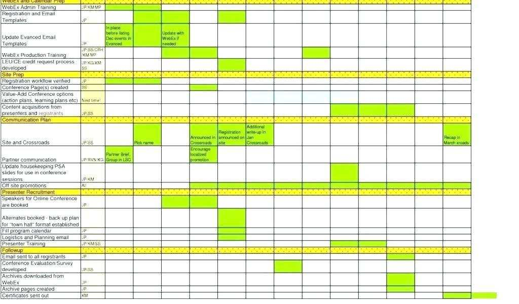 96 The Best Animation Production Schedule Template in Word by Animation Production Schedule Template