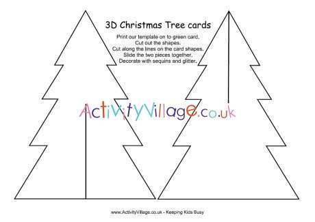97 Adding Activity Village Christmas Card Templates Templates for Activity Village Christmas Card Templates