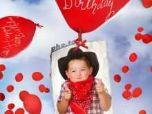 97 Best Birthday Card Maker Online Photo by Birthday Card Maker Online