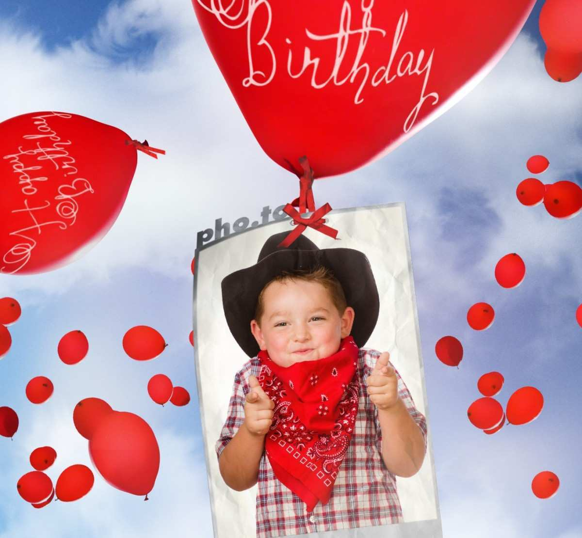 97 Best Birthday Card Maker Online Photo by Birthday Card Maker Online