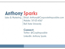 97 Best Business Card Templates For Unemployed Templates by Business Card Templates For Unemployed