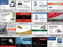 97 Best Business Card Templates In Publisher With Stunning Design for Business Card Templates In Publisher