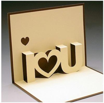 97 Best Free Printable Valentine Pop Up Card Templates Templates for Free Printable Valentine Pop Up Card Templates