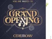 97 Best Invitation Card Sample Shop Opening Now for Invitation Card Sample Shop Opening