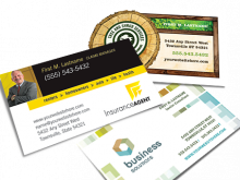 97 Blank Business Card Templates In Publisher Formating for Business Card Templates In Publisher