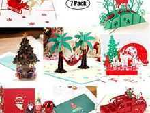 97 Create Christmas Card Template For Open Office For Free by Christmas Card Template For Open Office