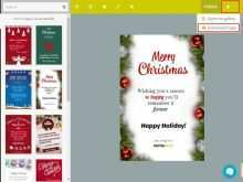 97 Creative Christmas Card Templates Mailchimp Templates with Christmas Card Templates Mailchimp