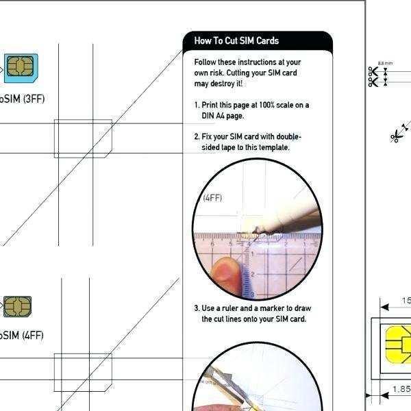 97 Creative Sim Card Cut Template Print Now by Sim Card Cut Template Print