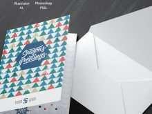 97 Customize Bi Fold Christmas Card Template Download for Bi Fold Christmas Card Template