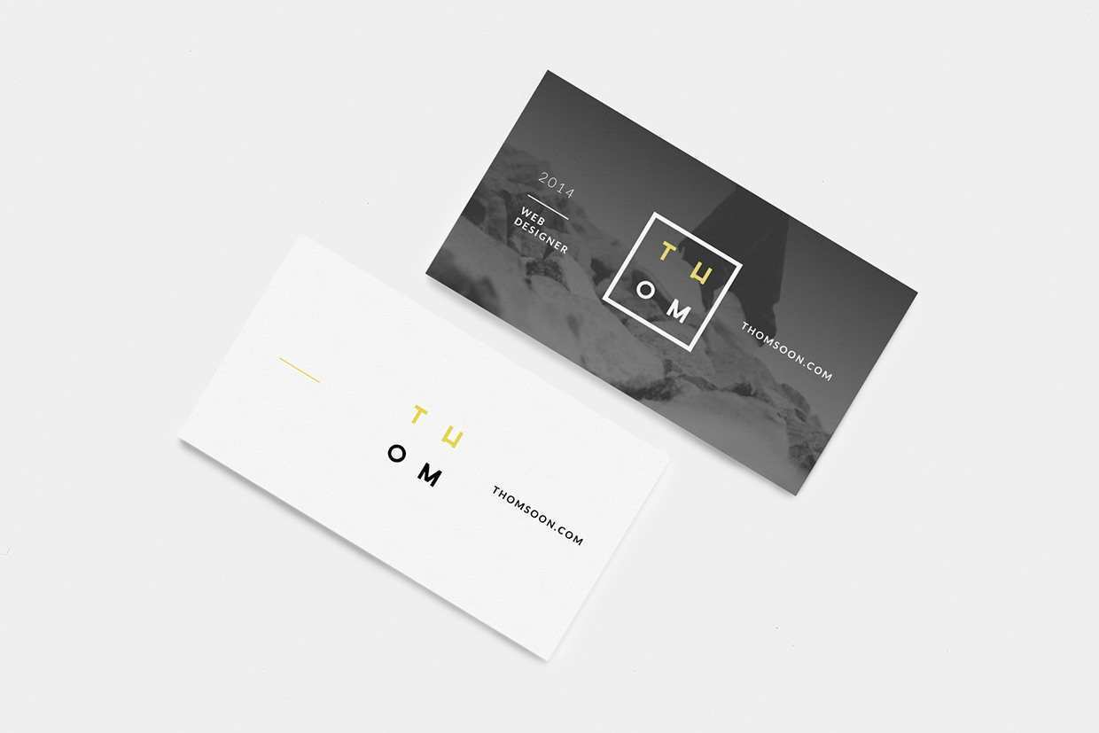 97 Customize Business Card Template Free For Commercial Use For Free for Business Card Template Free For Commercial Use