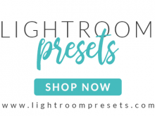 97 Customize Christmas Card Template Lightroom Download with Christmas Card Template Lightroom