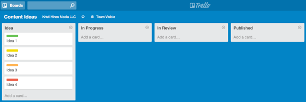 97 Customize Our Free Card Template Trello in Photoshop with Card Template Trello
