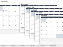 97 Customize Yearly Class Schedule Template in Photoshop for Yearly Class Schedule Template