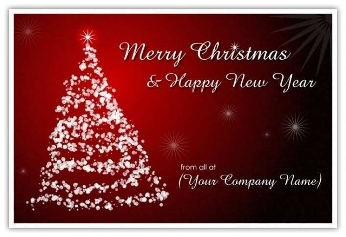 97 Format Christmas Card Template Ecard Photo by Christmas Card Template Ecard